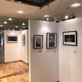 Fotoaustellung - Allee Center Art – Magdeburg 2016