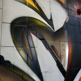 Ebbe & Flut - Romantik 2.0 – Kabinett der Künste VI – 2012