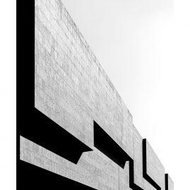 Milano - 2019