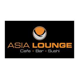 Asia Lounge – Magdeburg