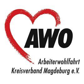 AWO - Arbeiterwohlfahrt Kreisverband Magdeburg e.V.