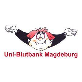 Uni-Blutbank Magdeburg
