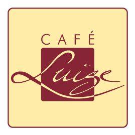 Café Luise – Magdeburg