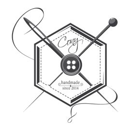 Cony - handmade accessories