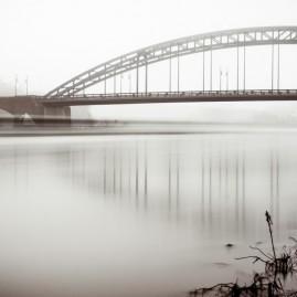 Sternbrücke - Magdeburg - 2013
