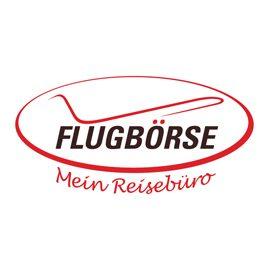 Flugbörse Magdeburg