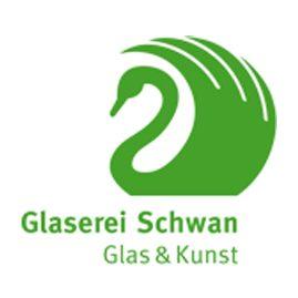 Glaserei Schwan - Glas und Kunst – Magdeburg
