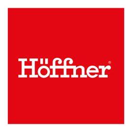 Höffner – Magdeburg