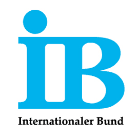 IB - Internationaler Bund