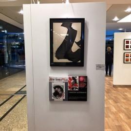 Austellung - Allee Center Art – Magdeburg 2017