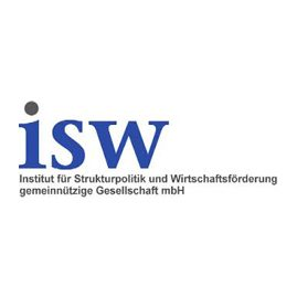 ISW - Institut für Strukturpolitik und Wirtschaftsförderung gemeinnützige Gesellschaft mbH