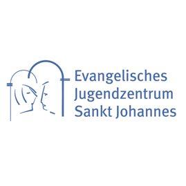 Evangelisches Jugendzentrum Sankt Johannes – Magdeburg