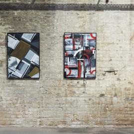 """""""KultourSpur"""" Ausstellung - Goldbeck 2018"""