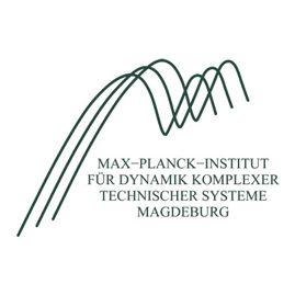 Max Planck Institut – Magdeburg
