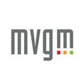 MVGM - Messe- und Veranstaltungsgesellschaft Magdeburg GmbH