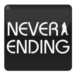 Never Ending Shop – Magdeburg