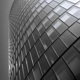 OMV Headquarter - Wien - Architektur - Österreich