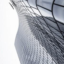 OMV Headquarter - Wien - Österreich