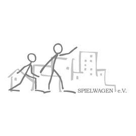 Spielwagen e.V. – Magdeburg