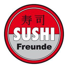 Sushifreunde – Magdeburg, Halle, Erfurt, Jena, Chemnitz