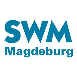 SWM - Städtische Werke Magdeburg