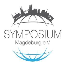 Symposium Magdeburg e.V.