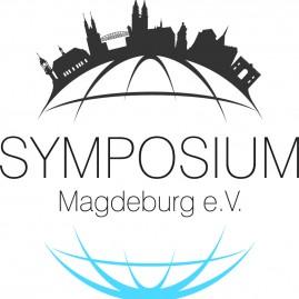 Symposium Magdeburg / www.symposium-magdeburg.ovgu.de/