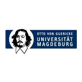 Otto von Guericke Universität – Magdeburg