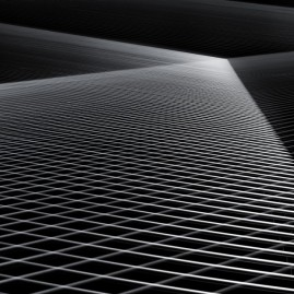 Raum & Zeit – Otto-von-Guericke-Universität Magdeburg - Architektur