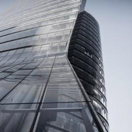Architektur - Wien - Österreich