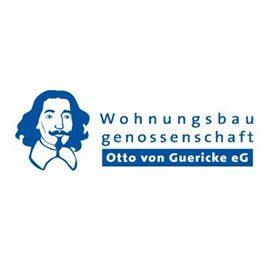 Wohnungsbaugenossenschaft Otto von Guericke eG – Magdeburg