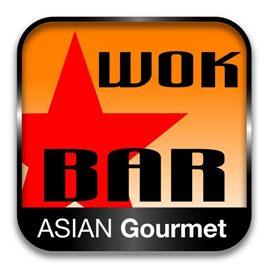 Wok Bar - Asian Gourmet