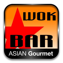 Wok Bar - Asian Gourmet