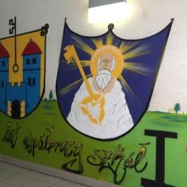 Graffiti Workshop - Stendal
