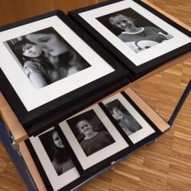 Fotografie Workshop Grundschule Erich Kästner - Haldensleben