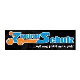 Zweirad Schulz – Magdeburg